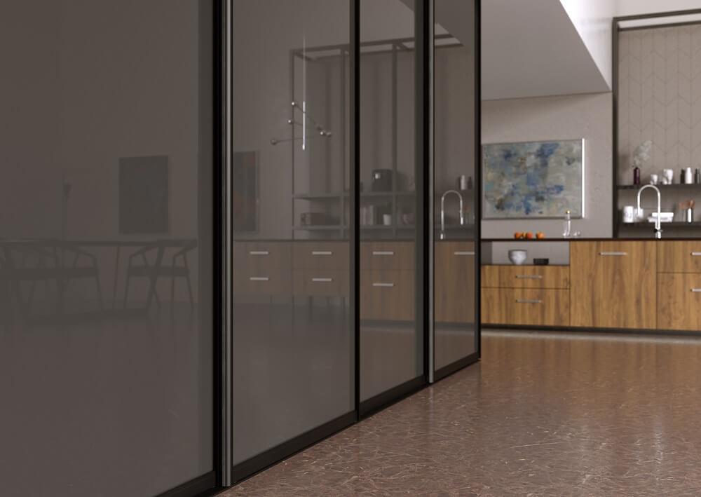 alve-components-apartament003