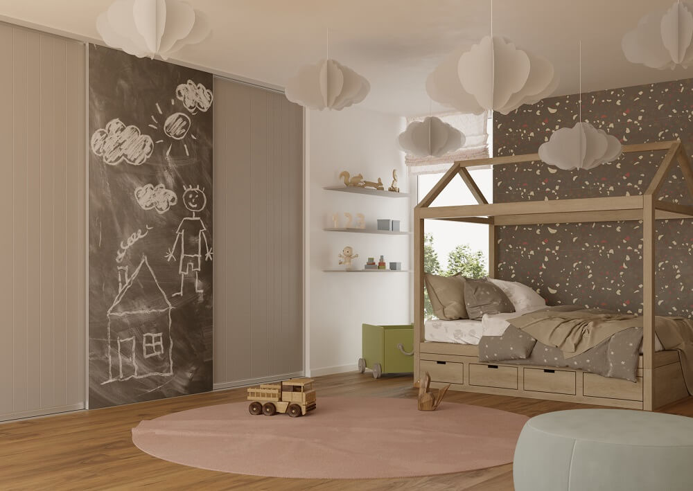 alve-components-child-room1
