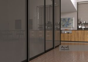 alve-components-gallery-watermark-017-e1575454174696-1024x725
