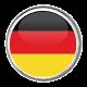 alve-components-language-setting-DE