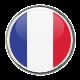 alve-components-language-setting-FR