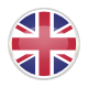 alve-components-language-setting-UK