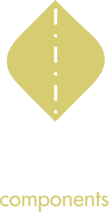 alve-components-logo-transparent-white-155x300