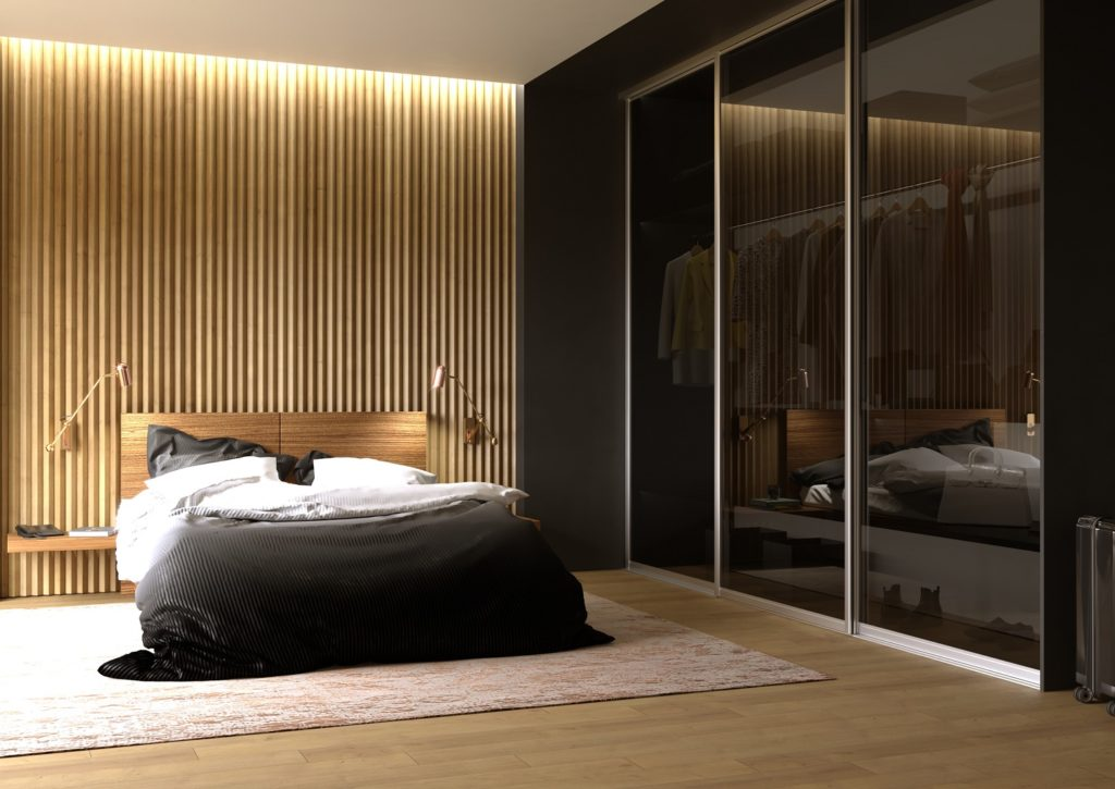 alve-components-hotel001a-1024x725