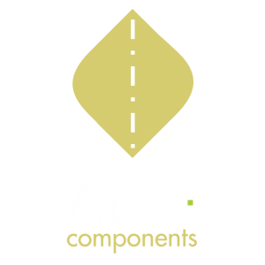 alve-components-logo-1080x1080-white-r-transparent