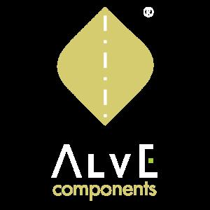 alve-components-logo-1080x1080-white-r-transparent